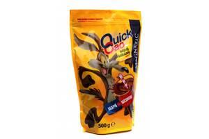 Быстрорастворимый какао-напиток Quick Cao Krüger 500 г