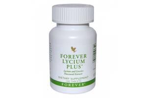 """Диетическая добавка """"Forever Lycium Plus"""" - сильнейший антиоксидант"""