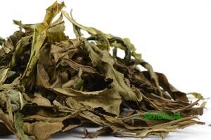 Иван чай листовой ферментированый карпатский кипрей копорский чай