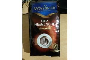 Кава в зернах MovenPick Der Himmlische 500 грам (до 03.2022)