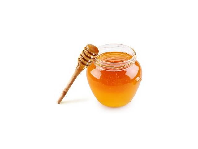 бу Мед натуральный подсолнечный в Днепре (Днепропетровск)