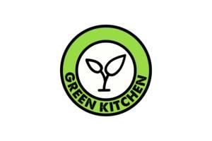 Микрозелень ЭКО классное дополнение к Вашему рациона питания