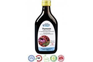 Напиток Тимусан/Thymusan