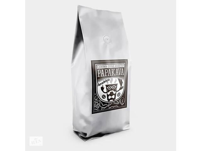 продам PapaKava Arabica бу в Житомире