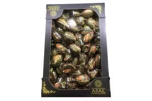 Польские шоколадные конфеты