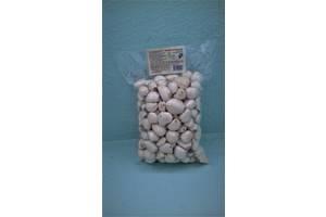 Продам чеснок чищенной свежий в зубчиках в вакуумной упаковке