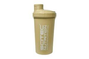 Shaker Scitec Tr Desert Old 700 ml desert