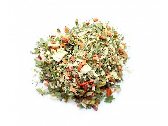 продам Смесь специй 10 овощей натуральная 1 кг бу в Виннице