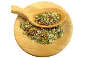 Смесь специй Итальянские травы (натуральная в/с) 1 кг