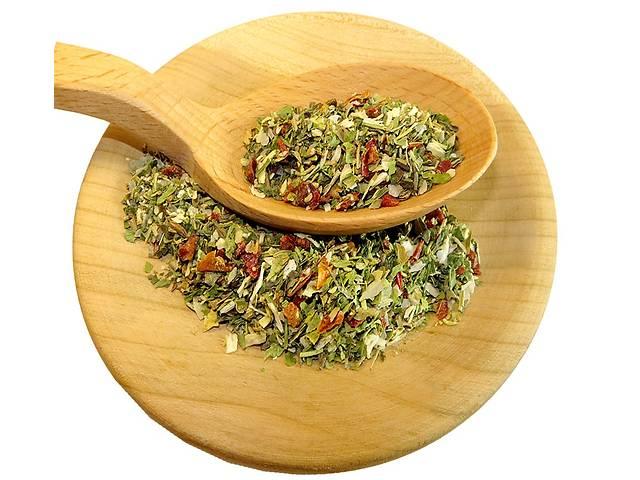 продам Смесь специй Итальянские травы (натуральная в/с) 1 кг бу в Виннице