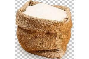 Соль пищевая поваренная помол № 1 мешки по 25 кг