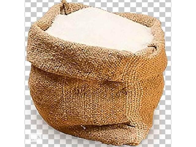 купить бу Соль пищевая поваренная помол № 1 мешки по 25 кг в Киеве