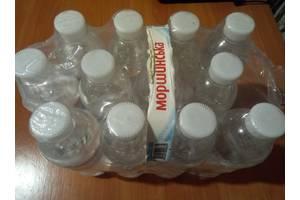 Вода Моршинская, 0,5 л