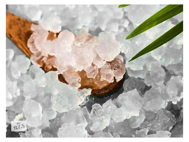 купить бу Индийский морской рис гриб / тибби / водный кефир в Одессе