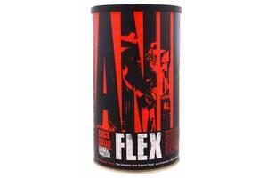 Здоровье суставов Universal Nutrition Animal Flex, 44 пак (104911)