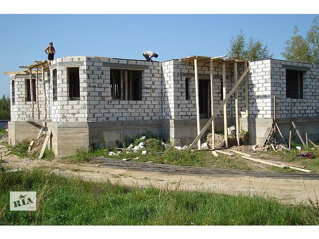 купить бу Проектирование, согласование  и монтаж наружных  сетей в Харькове