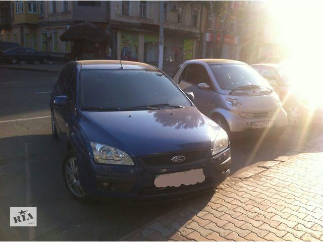 купить бу Прокат авто в Одессе в Одессе