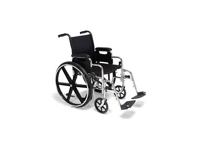 бу Прокат костылей,ходунков,инвалидных колясок,медицинских кроватей, перевозка лежачих / сидячих больных в Одессе