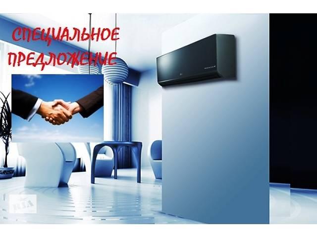 Прорабам, дизайнерам, архитекторам, застройщикам.Спецпредложение.- объявление о продаже   в Украине