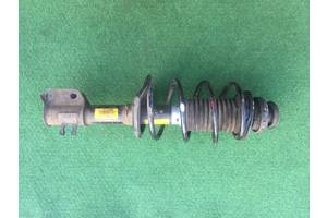 Пружины задние/передние Chevrolet Spark