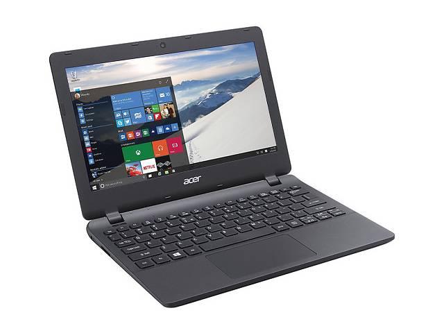 бу Примем в дар любой рабочий ноутбук в Житомирской области