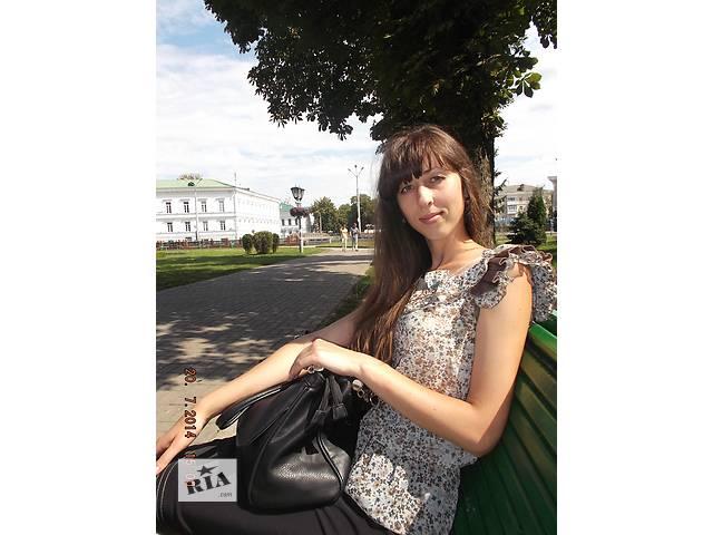 купить бу Психологическая помощь в Полтаве Афоничкина Татьяна в Полтаве