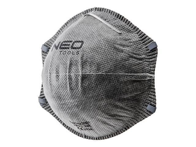 купить бу Пылезащитная полумаска NEO (97-300) в Киеве