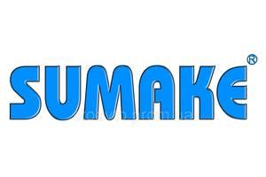 Пистолет подкачки SUMAKE SA-6600A