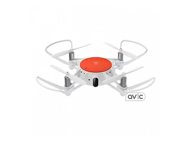 купить бу Квадрокоптер Mitu Drone Mini White (YKFJ01FM) в Харькове