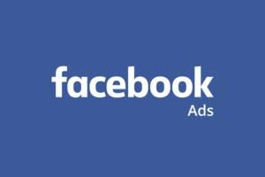 Берем аккаунты Фейсбук в аренду