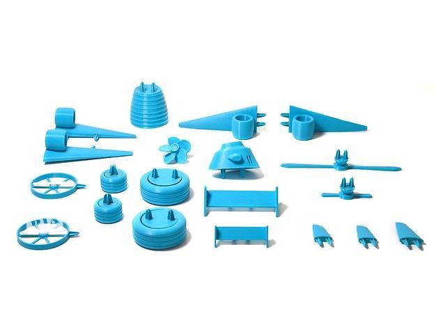 продам Работа для женщин. Завод пластиковых изделий. бу  в Украине