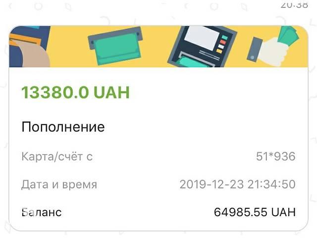 купить бу Дополнительный доход  в Украине
