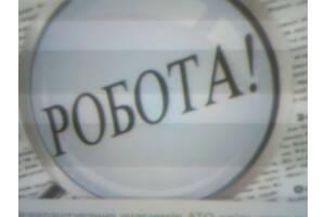 Дитсад Боярка запрошує вихователя