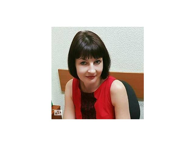 купить бу Надання послуг з кадрового адміністрування в Харькове