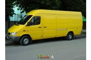 Пассажирские и грузовые перевозки по городу, области и Украине
