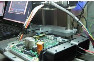 Программирование/прошивка ЭБУ - EDC7 / EDC17 / MS6.1 / WP580 / М240...