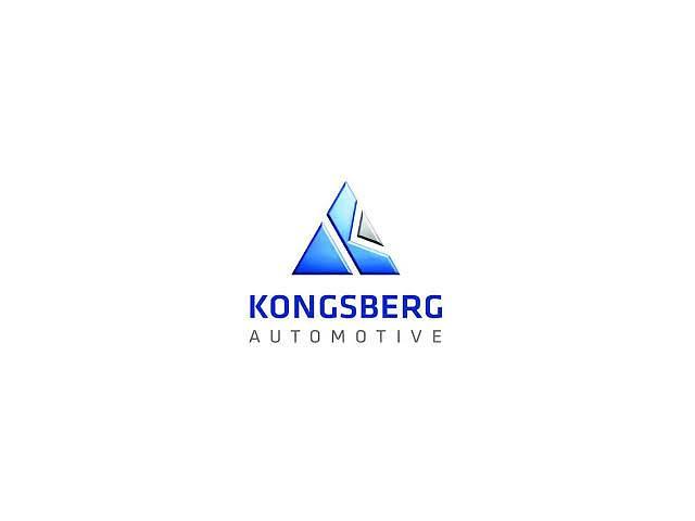 бу Работа в Польше. Разнорабочие на автомобильное предприятие KONGSBERG  в Украине