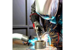 Срочно на работу требуются электрогазосварщики