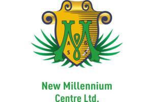 Требуются сотрудники для удаленной работы в компанию New Millennium
