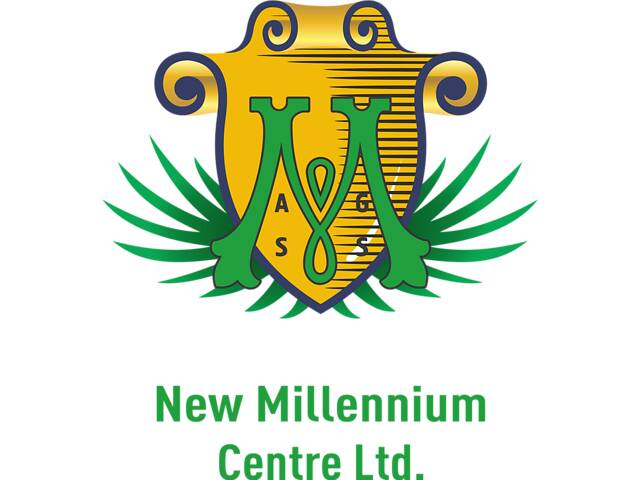 продам Требуются сотрудники для удаленной работы в компанию New Millennium бу  в Украине
