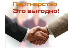 В готовый информационный бизнес нужен партнёр без финансовых вложений