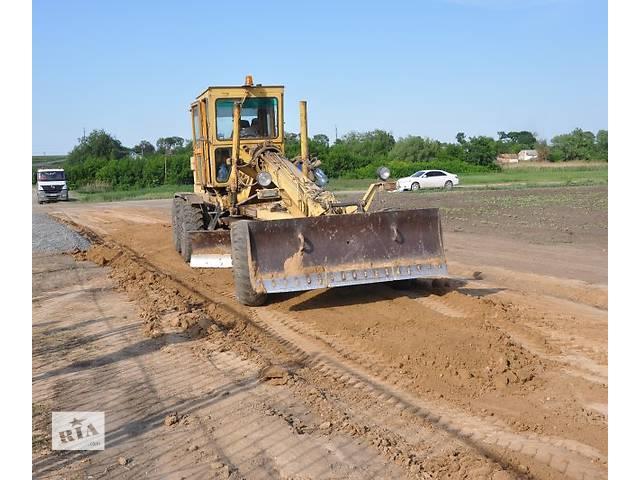 продам Работа в Польше строительство дорог бу  в Украине