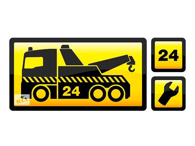 Водитель грузовика с манипулятором/ Водитель категории С