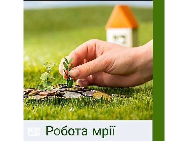 купить бу Високооплачувана робота в Інстаграмі в Киеве