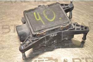 Радар круиз Honda Accord 18- 1,5 36801-TVA-A16 разборка Алето Авто запчасти Хонда Аккорд