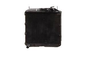 Радиатор для ГАЗ 71