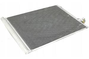 Радиатор кондиционера BMW X5 E70 '-07 (Van Wezel) 6972553