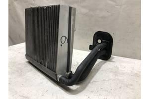 Радиатор кондицирнера печки салона Mercedes A W169 A1698300758