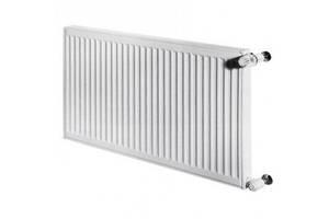 Радиатор отопления Kingrad Compact 11-0500/1800