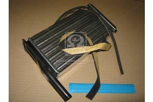Радиатор отопителя FORD SIERRA 82-93, SCORPIO -98 (пр-во AVA)